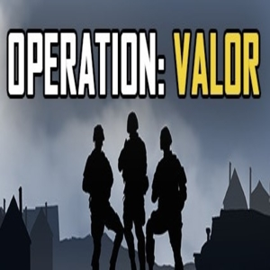 Operation Valor