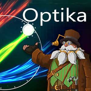 Buy Optika CD Key Compare Prices