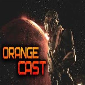 Buy Orange Cast CD Key Compare Prices