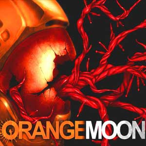 Buy Orange Moon CD Key Compare Prices