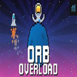 Buy Orb Overload CD KEY Compare Prices