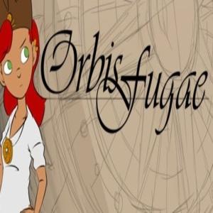 Orbis Fugae
