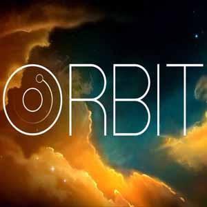 Buy ORBIT CD Key Compare Prices