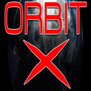 Orbit-X