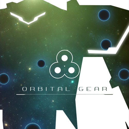 Buy Orbital Gear CD Key Compare Prices