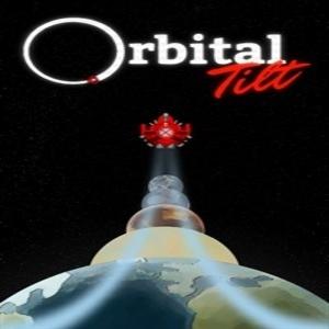 Orbital Tilt