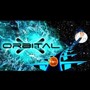 Orbital X
