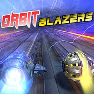 Buy Orbitblazers Nintendo Switch Compare Prices