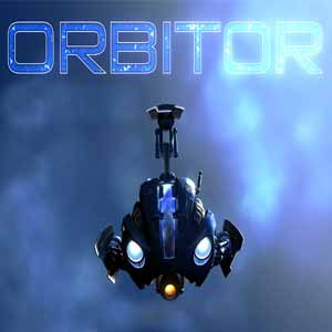 Buy Orbitor CD Key Compare Prices