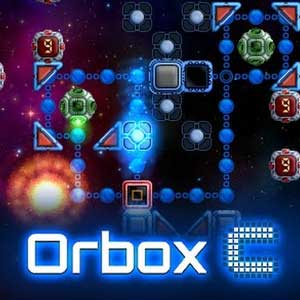 Buy Orbox C CD Key Compare Prices