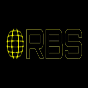 Buy Orbs CD Key Compare Prices