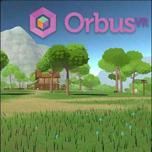 Buy OrbusVR CD Key Compare Prices