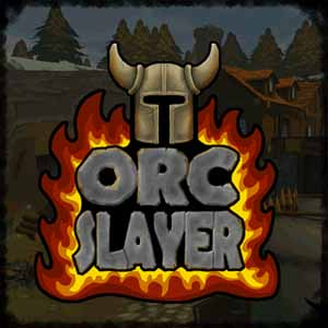 Buy Orc Slayer CD Key Compare Prices