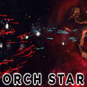 Buy Orch Star CD Key Compare Prices