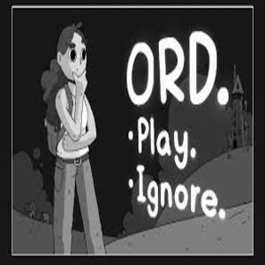 Buy Ord CD Key Compare Prices