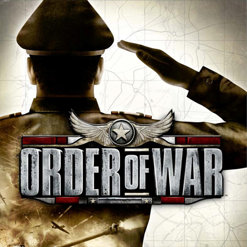 Buy Order Of War CD Key Compare Prices