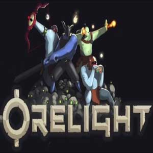 Buy OreLight CD Key Compare Prices
