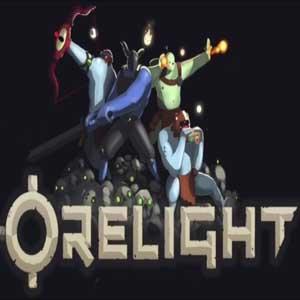OreLight