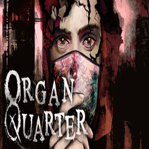 Buy Organ Quarter VR CD Key Compare Prices