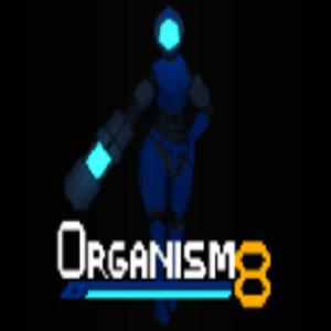 Organism8