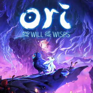 Buy Ori and the Will of the Wisps Xbox Series Compare Prices