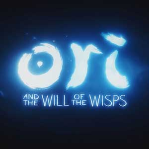 Buy Ori and the Will of the Wisps CD Key Compare Prices