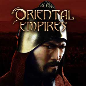 Buy Oriental Empires CD Key Compare Prices