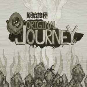 Buy Original Journey CD Key Compare Prices