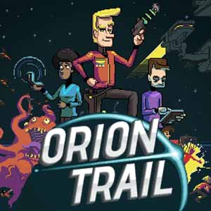 Buy Orion Trail CD Key Compare Prices
