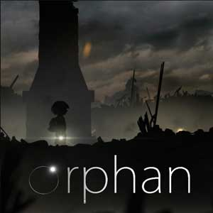 Buy Orphan CD Key Compare Prices