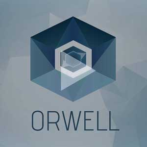 Buy Orwell CD Key Compare Prices