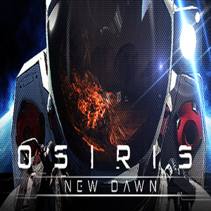 Buy Osiris New Dawn CD Key Compare Prices