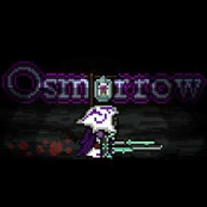 Osmorrow