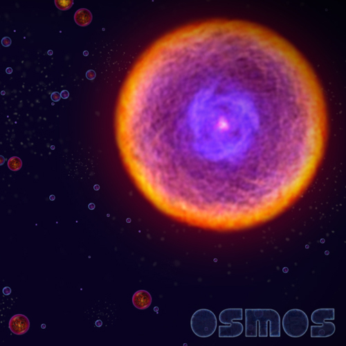 Buy Osmos CD Key Compare Prices