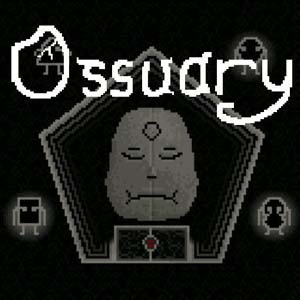 Buy Ossuary CD Key Compare Prices