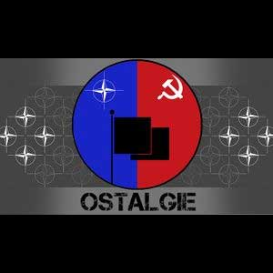 Buy Ostalgie The Berlin Wall CD Key Compare Prices