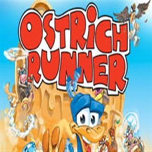 Buy Ostrich Runner CD Key Compare Prices