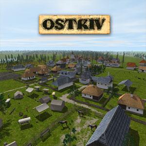 Buy Ostriv CD Key Compare Prices