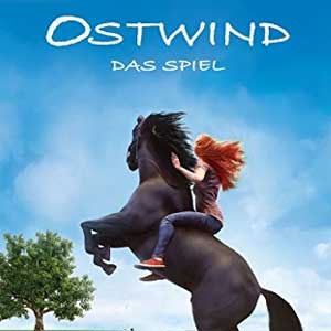 Buy Ostwind Das Spiel CD Key Compare Prices