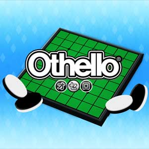 Buy Othello Nintendo Switch Compare Prices
