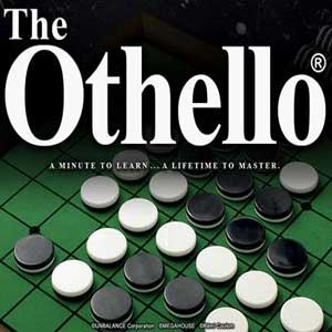 Buy Othello CD Key Compare Prices