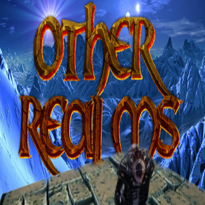 Buy Other Realms CD Key Compare Prices