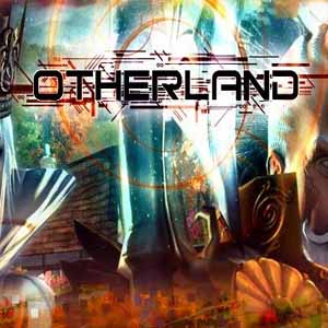Buy Otherland CD Key Compare Prices