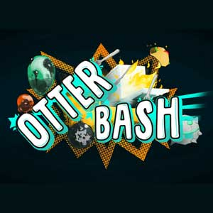 OtterBash