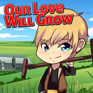 Buy Our Love Will Grow CD Key Compare Prices