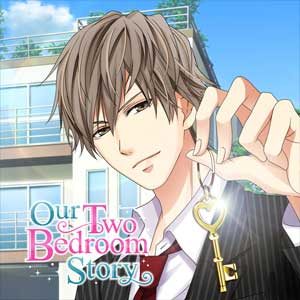 Our Two Bedroom Story Here's to the Birthday Boy Akiyoshi