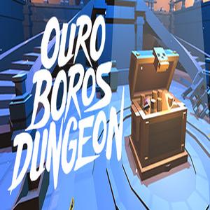 Ouroboros Dungeon