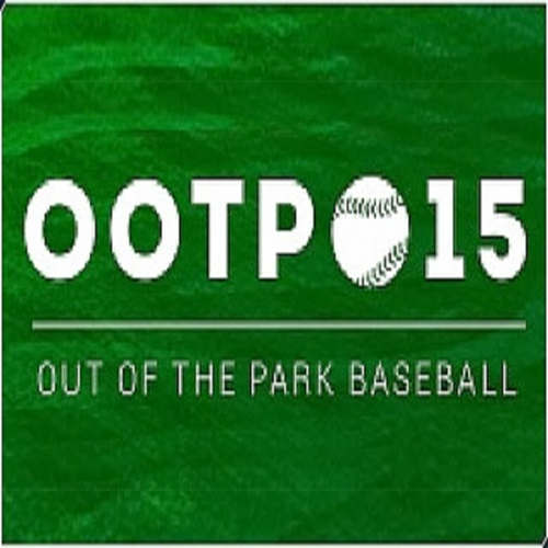 Buy Out of the Park Baseball 15 CD Key Compare Prices
