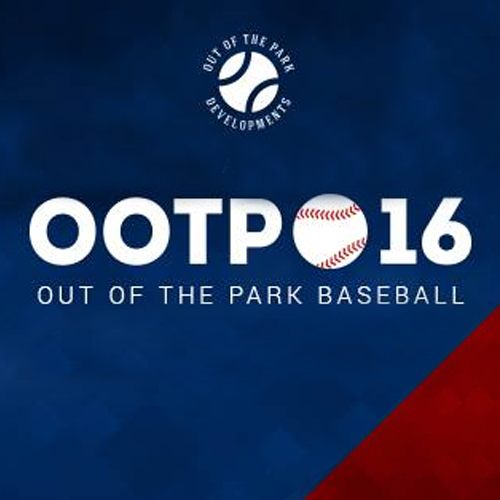 Buy Out of the Park Baseball 16 CD Key Compare Prices