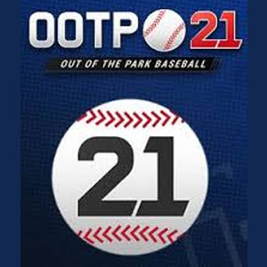 Buy Out of the Park Baseball 21 CD Key Compare Prices